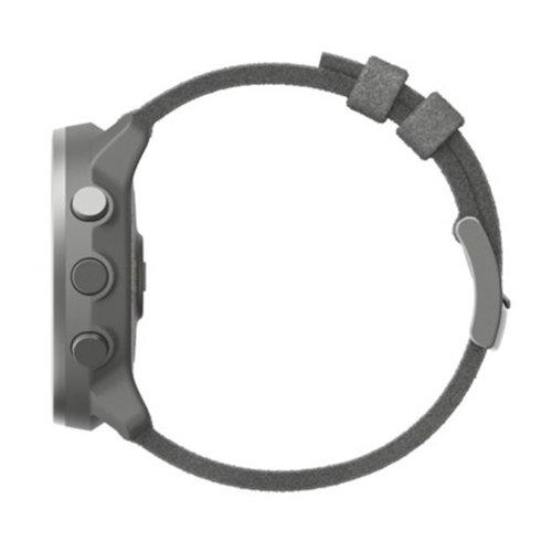 SUUNTO 7 Stone Gray Titanium SS050567000
