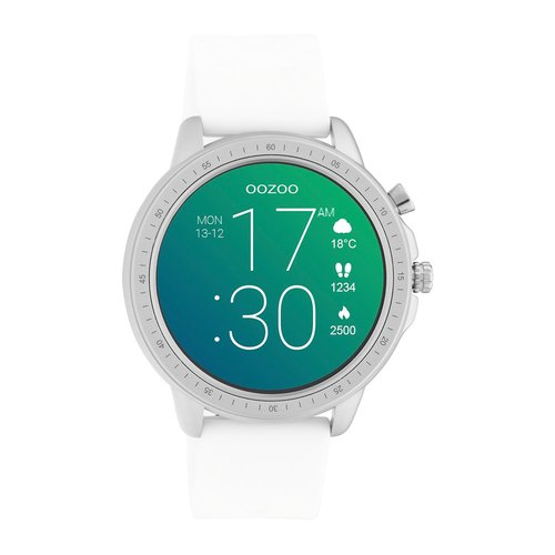 OOZOO Smartwatch Q00310