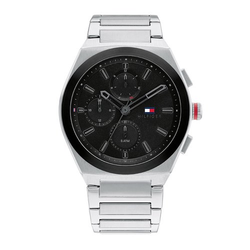 TOMMY HILFIGER Connor Multifunction 1791897