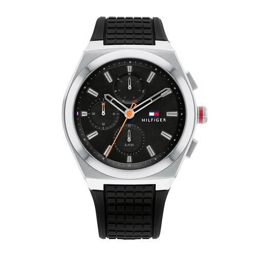TOMMY HILFIGER Connor Multifunction 1791898