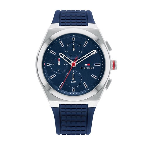 TOMMY HILFIGER Connor Multifunction 1791899