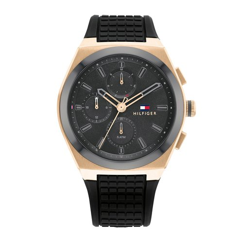 TOMMY HILFIGER Connor Multifunction 1791931