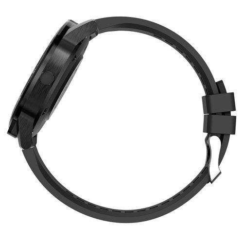 DAS-4 SP20 Black Smartwatch 90011