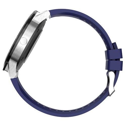DAS-4 SP20 Blue Smartwatch 90012