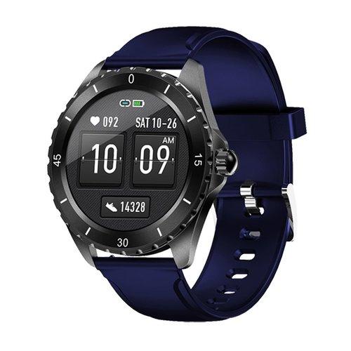 DAS-4 SG40 Blue Smartwatch 90022