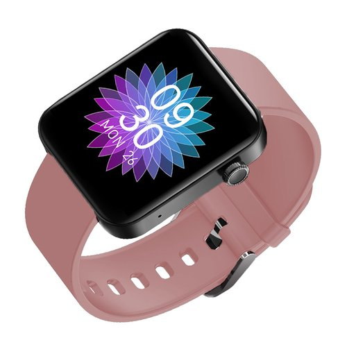 DAS-4 SL30 Pink Smartwatch 90042