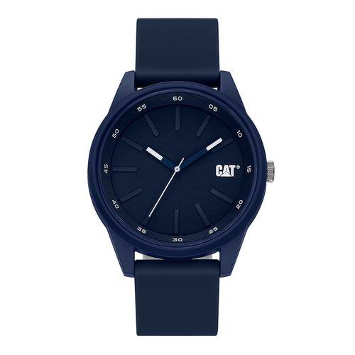 CATERPILLAR Insignia Blue LJ11026622