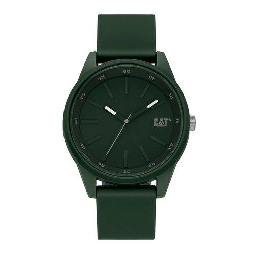 CATERPILLAR Insignia Green LJ13023323