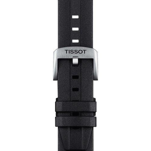 TISSOT Seastar 2000 Professional Powermatic 80 T1206071744100