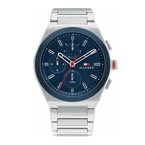 TOMMY HILFIGER Connor Multifunction 1791896