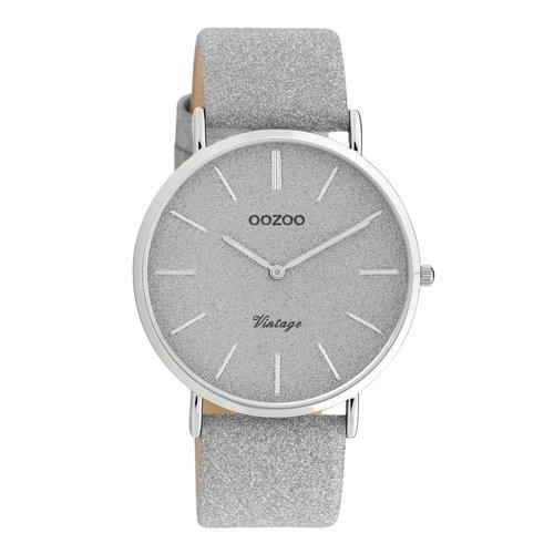 OOZOO Vintage C20160