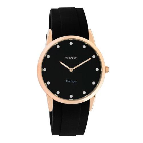 OOZOO Vintage C20179
