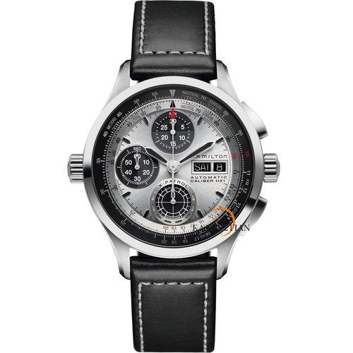 Hamilton X-Patrol H76566751