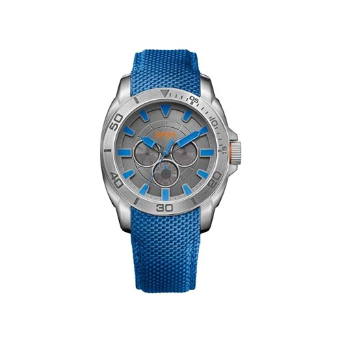 Hugo Boss Men's Watch 1513014