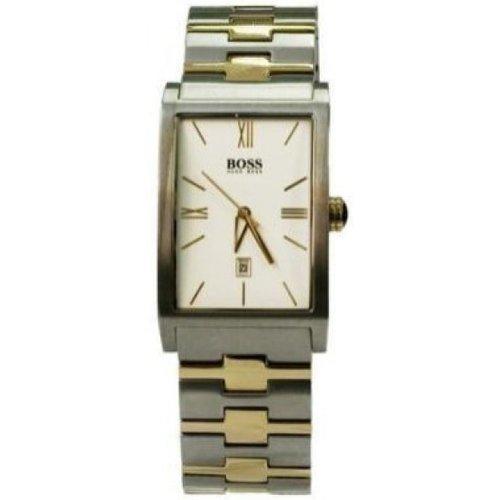 Hugo Boss 1512075