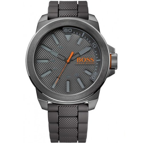 Hugo Boss Men's Watch 1513005
