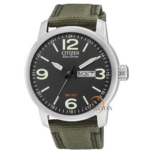 Citizen BM8470-11E