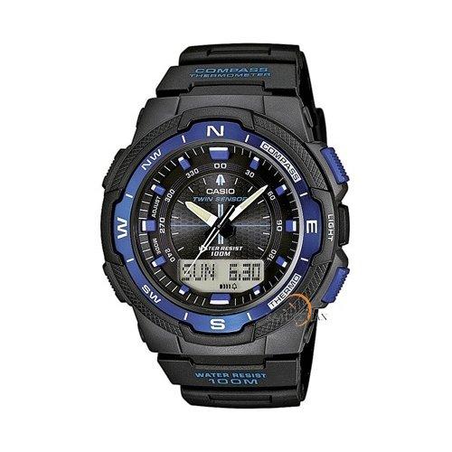 Мужские наручные часы Appella, Casio Оригиналы