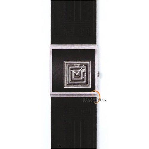 Swatch Splendious YUS121