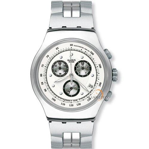 Swatch Wealthy Star YOS401G