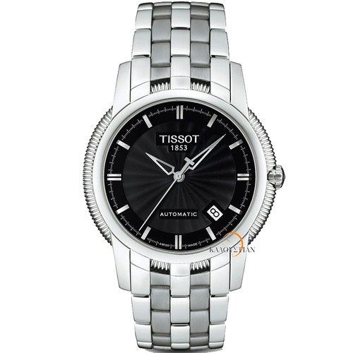 Tissot T97148351