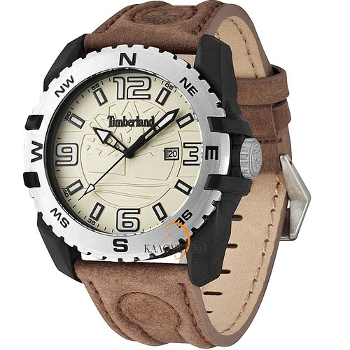 Timberland T13856PBS07