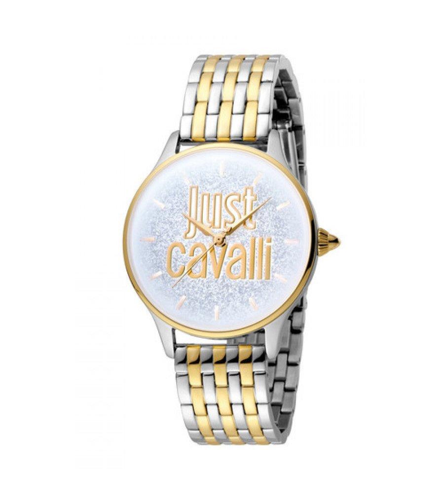 Women    Brands    JUST CAVALLI    JUST CAVALLI Glam Chic ... a59ccbfac33